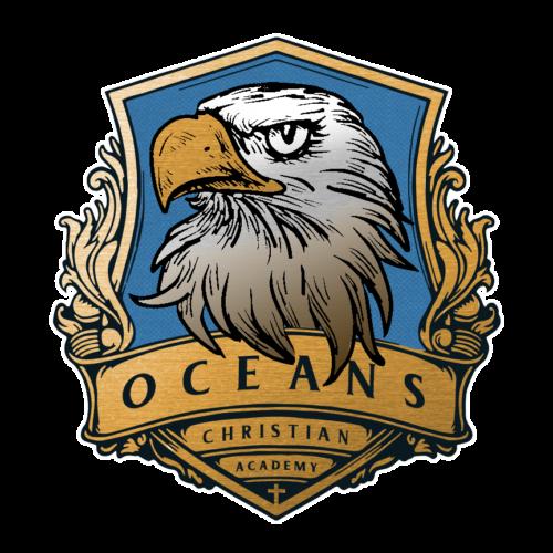 Oceans Christian Academy